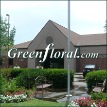 Flowood, MS Flower Delivery