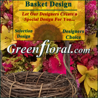 Our Designer\'s Basket Design