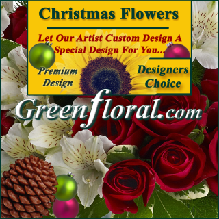 Our Designer\'s Christmas Design Choice Premium
