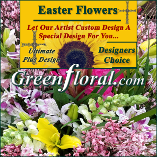 Our Designer\'s Easter Design Choice Ultimate Plus