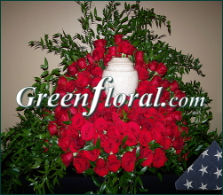Funeral: Cremation Urns