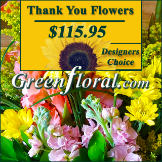 Our Designer\'s Thank Your Design Choice (115)